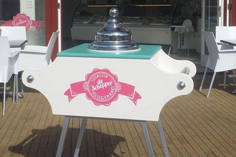 gelato-bar
