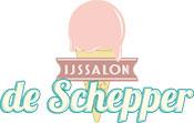 IJssalon De Schepper